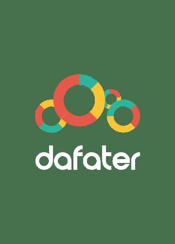 Dafater