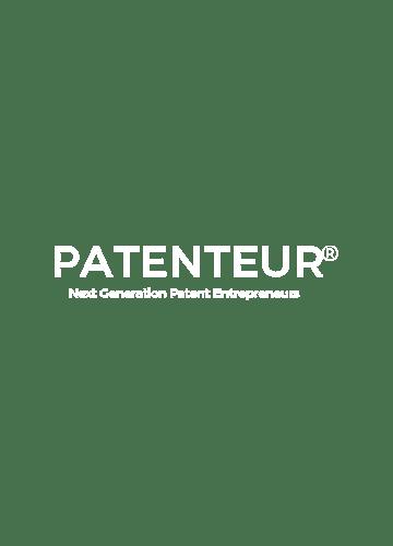 Patenteur
