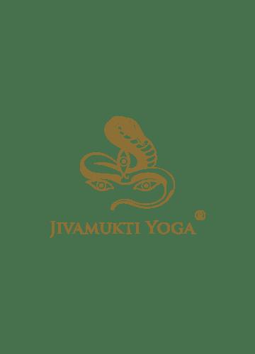 Jivamukti
