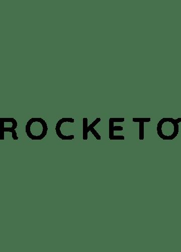 Rocketo