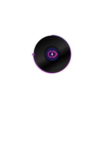 Codevery Radio